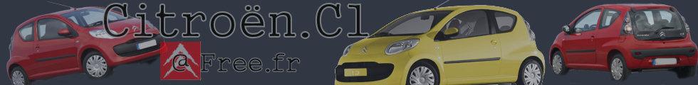 Tout sur la Citroën C1 sur http://citroen.c1.free.fr