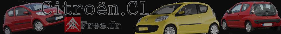 Logo de http://peugeot.cars.free.fr/